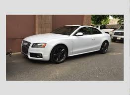 audi for sale by owner 2012 audi s5 for sale by owner on calling all carshttps