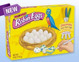 Decorating Easter Eggs Walmart by 20 Best Easter Candy Fundraiser Images On Pinterest Easter