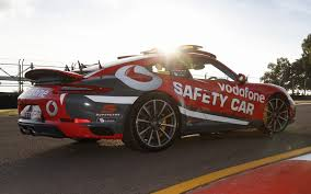 porsche racing wallpaper porsche 911 carrera s supercars safety car 2017 wallpapers and