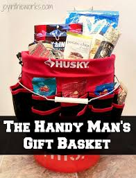 fathers day gift basket best 25 fathers day gift basket ideas on bouquet