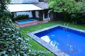 Backyard Volcano Volcano Hotel 59 6 5 Updated 2017 Prices U0026 Reviews Banos