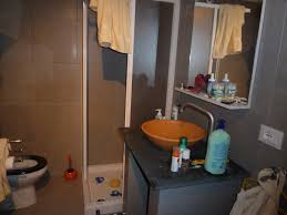 Bathroom Nice Bathroom With Washing Very Nice Studio With Washing Machine And Bicycle Rent Studios Pisa