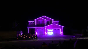 light show house in riverside ca this is