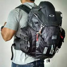 Kitchen Sink Backpack by Oakley Kitchen Sink Backpack Review Ficts