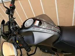 i am planning to buy a suzuki gixxer 155cc can anyone give a