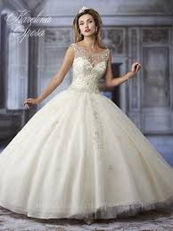 quinceanera dresses 2016 fashion trends 2016 white quinceanera dresses quinceanera
