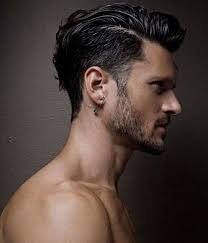 stylish hairstyles for gents mens hairstyles 1000 images about on pinterest men short haircuts