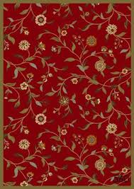 15 best area rugs images on pinterest area rugs walmart and