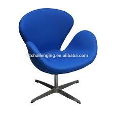 Round Chair Name Big Circle Chair Name Home Chair Decoration