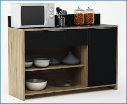 petit meuble de rangement cuisine beau armoire de rangement cuisine image de armoire design 11709