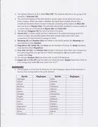 periodic table worksheet pdf periodic table metals worksheets copy periodic table worksheet
