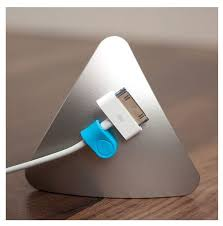 keep cables on desk pin by jelly beans productions on inspector gadgets pinterest
