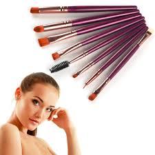 Cheap Professional Makeup Online Get Cheap Professional Makeup Brush Aliexpress Com