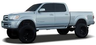 toyota tundra painted body side moldings lower door 2007 2008