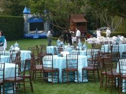 Baby Shower Outdoor Ideas - 101 best baby shower party images on pinterest baby shower