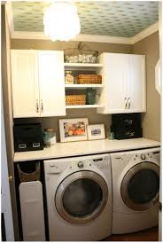 Storage Ideas For Laundry Rooms by Laundry Closet Ideas Pinterest The Laundry Closet Laundry Room