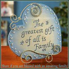 daveswordsofwisdom family the greatest gift