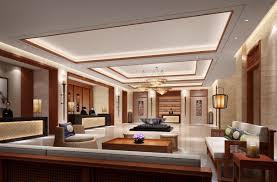 Hotel Interior Decorators by Emejing Lobby Design Ideas For Home Contemporary House Design