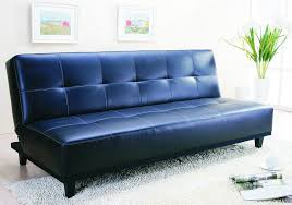 Mid Century Modern Leather Sofa Mid Century Modern Leather Sofa Blue Mid Century Modern Leather
