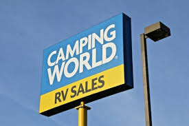 What Is A Dealer Floor Plan Fort Myers Camping World Rv Dealer Service Center And Gear