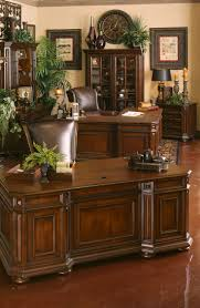 Home Office Furniture Online Nz Best 25 Home Office Furniture Sets Ideas On Pinterest Target