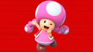 super mario run u0027 guide unlock toad peach luigi yoshi