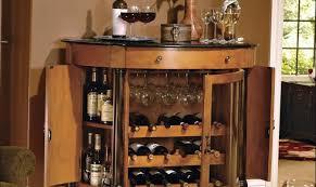 breakfast bar ideas for small kitchens bar wine bar with storage mini bar stand low bar cabinet corner