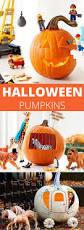 464 best halloween party ideas images on pinterest halloween