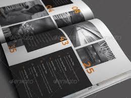 21 magazine templates a4 format u2013 design freebies