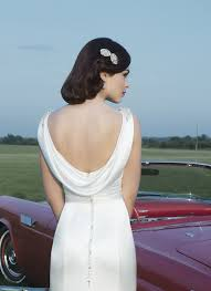 justin alexander 8727 size 10 12 bristol bridal
