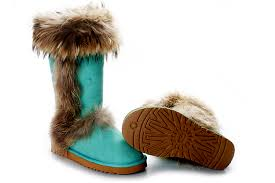 ugg sale boots outlet ugg store mini chestnut suede ugg purple fox