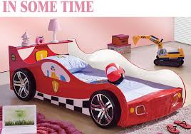 Race Car Bunk Beds 2018 Bunk Beds Wooden Bunk Beds Baby New Arrival Wood