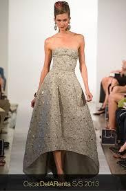 best new years dresses speakfashion us fashion style tip un dress 2012
