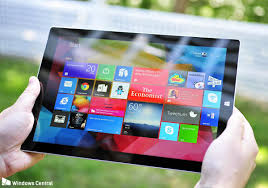buyers guide which surface pro 3 is right for you windows central