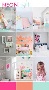 the 25 best neon room decor ideas on pinterest neon room yarn