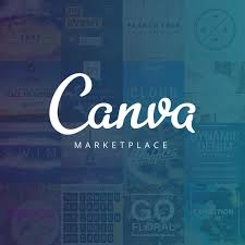 canva launches design marketplace for pro designers