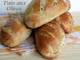 cuisine alg駻ienne facile pains aux olives cuisine algerienne recipe cuisine and brioche