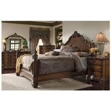 Fairmont Designs Bedroom Set 18 Best Bedroom Furniture Images On Pinterest Bedroom Suites