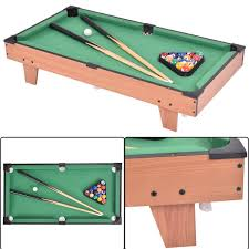 3 in one foosball table amazon com colibrox 4 in 1 multi game air hockey tennis football