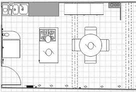 Diy Floor Plans Diy Floor Plans Rockrosewine