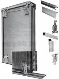 Sliding Closet Doors Miami Custom Closet Doors Miami Garage Doors Glass Doors Sliding Doors