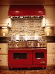 Discount Kitchen Backsplash Tile Kitchen Backsplash Ideas Vinyl Backsplash Peel U0026 Stick