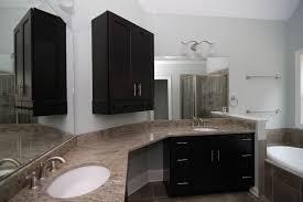 craftsman home design u2013 chapel hill homes u2013 stanton homes