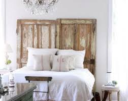 Headboard Wall Decor by Bedroom Bedroom Headboards Ideas 63 Bedroom Wall Decor Green