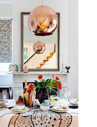 zoe home interior zoe murphy and family the design files australia s most
