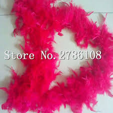 turkey feather boa online get cheap boa feathers aliexpress alibaba
