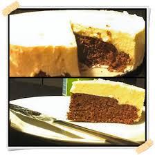 fase crociera dukan alimenti ricetta cheesecake senza tollerati dalla fase d attacco