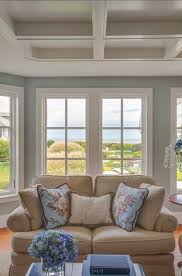 Best  Coastal Family Rooms Ideas On Pinterest Living Room - Coastal home interior designs