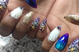 nail salons sayreville nj booksy net