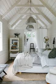 best 25 cottage homes ideas on pinterest cottage cottages and